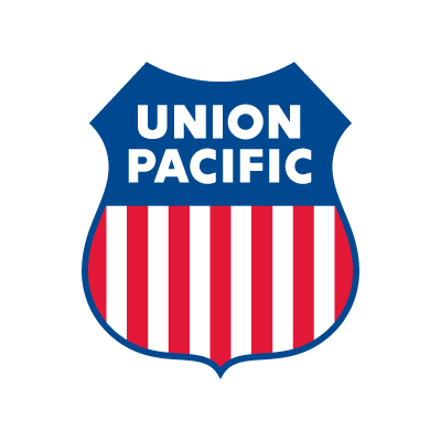 @UnionPacific