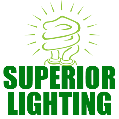 Superior Lighting Superiorlights Twitter