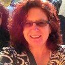 Wendy Grant - @WGrantTRAN - Twitter