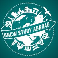 UNCW Study Abroad