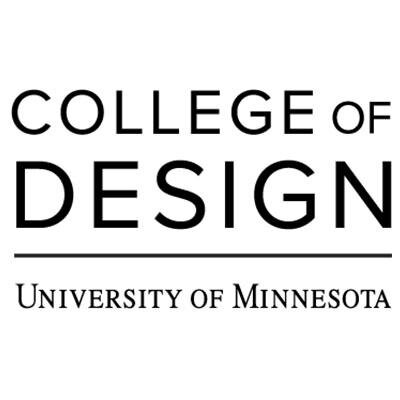 College of Design UofMDesign Twitter