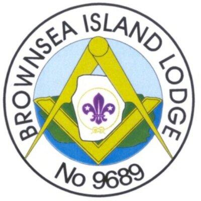 Brownsea Island 9689