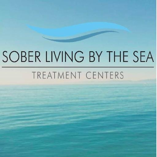 sober living by sea slbts twitter
