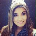 @Lorenalazarini
