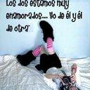 cristina espinoza (@0986989272) Twitter