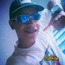 Tiago Venicio (@11tiagovenicios) Twitter