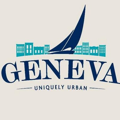 Geneva City Council Approves Bodycam Taskforce and  Police Department Budget Review Board Bylaws