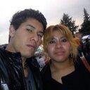 Luis Alberto  (@2306_luis) Twitter