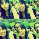 Sondori Flores (@05Sondo) Twitter