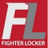 @FighterLocker