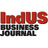 IndusBusinessJournal