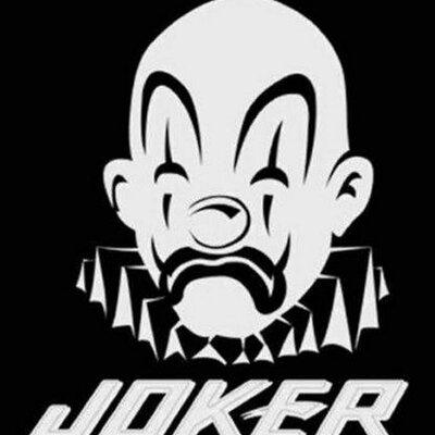 Joker Brand Spain On Twitter Https T Co Oedifqk3sk