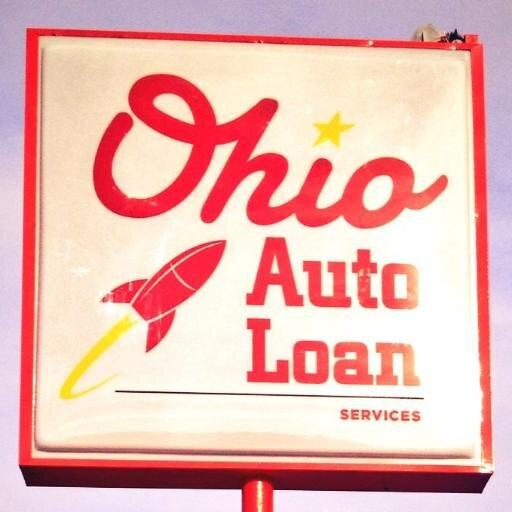 Ohio Auto Loan Ohioautoloan Twitter