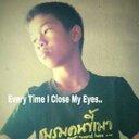 Nong.A'artit (@0931602911) Twitter