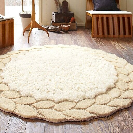 Good Awesome✳︎rugs