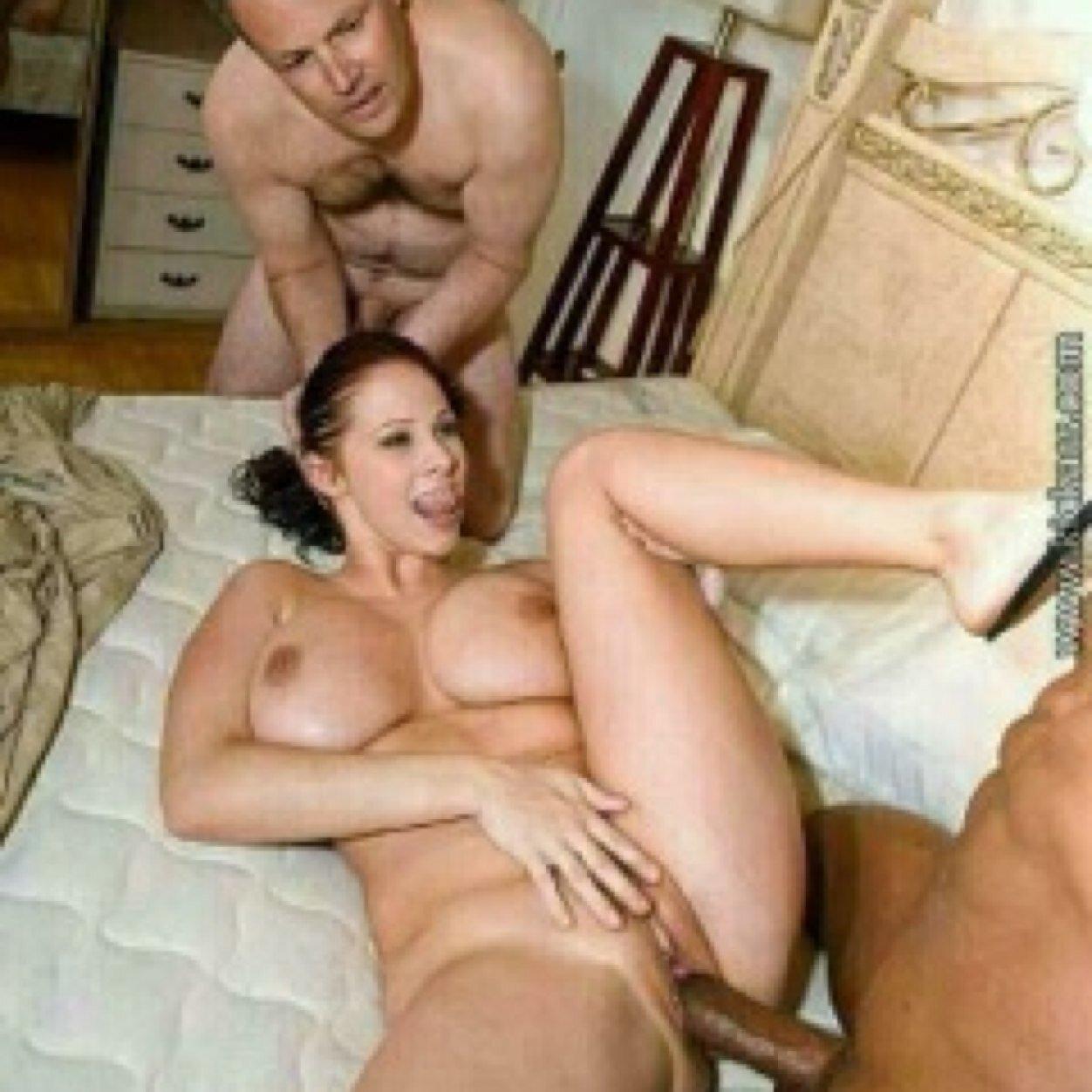 порно жена помогает мужу-хь3