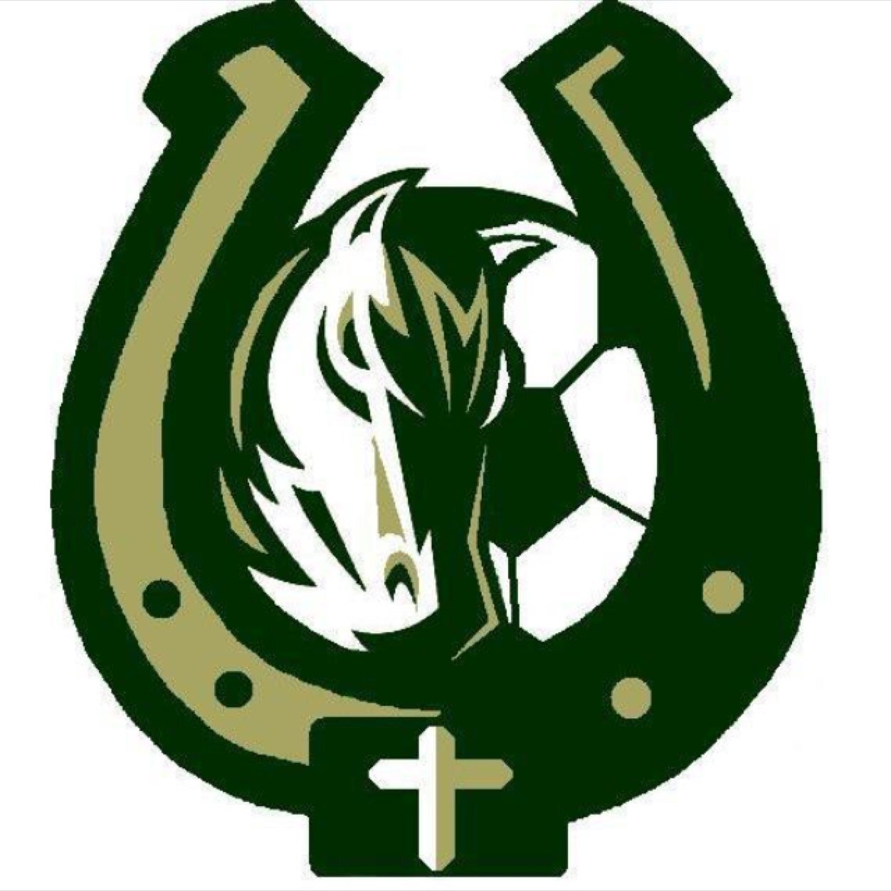 lady mustang soccer on twitter quotfirst volleyball win in