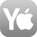 Yo iPhone Blog (@YoiPhoneBlog) Twitter