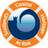 CoastArch