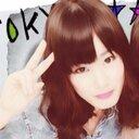 かなえちゃん。 (@0808_strawberry) Twitter
