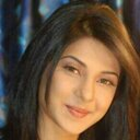 Bhoomi Patel Patel (@64084a932ab6450) Twitter