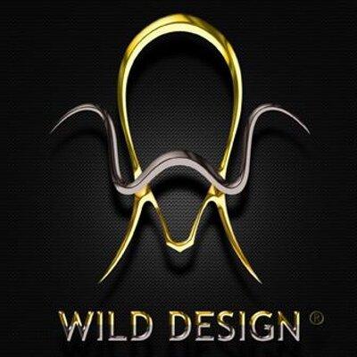 Wild design wilddesignsas twitter for Wild design