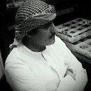 محمد عماري اليافعي (@0506737864) Twitter
