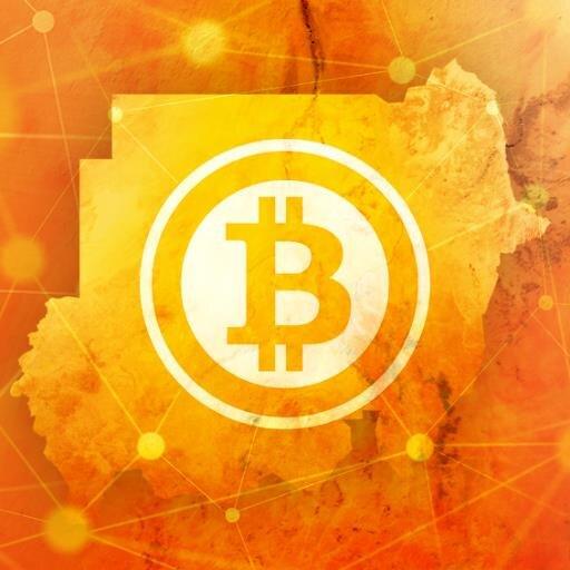 commercio bitcoin in sudan)