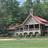 Camp Greystone