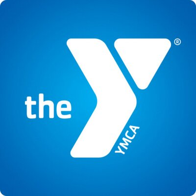 YMCA of S HamptonRds