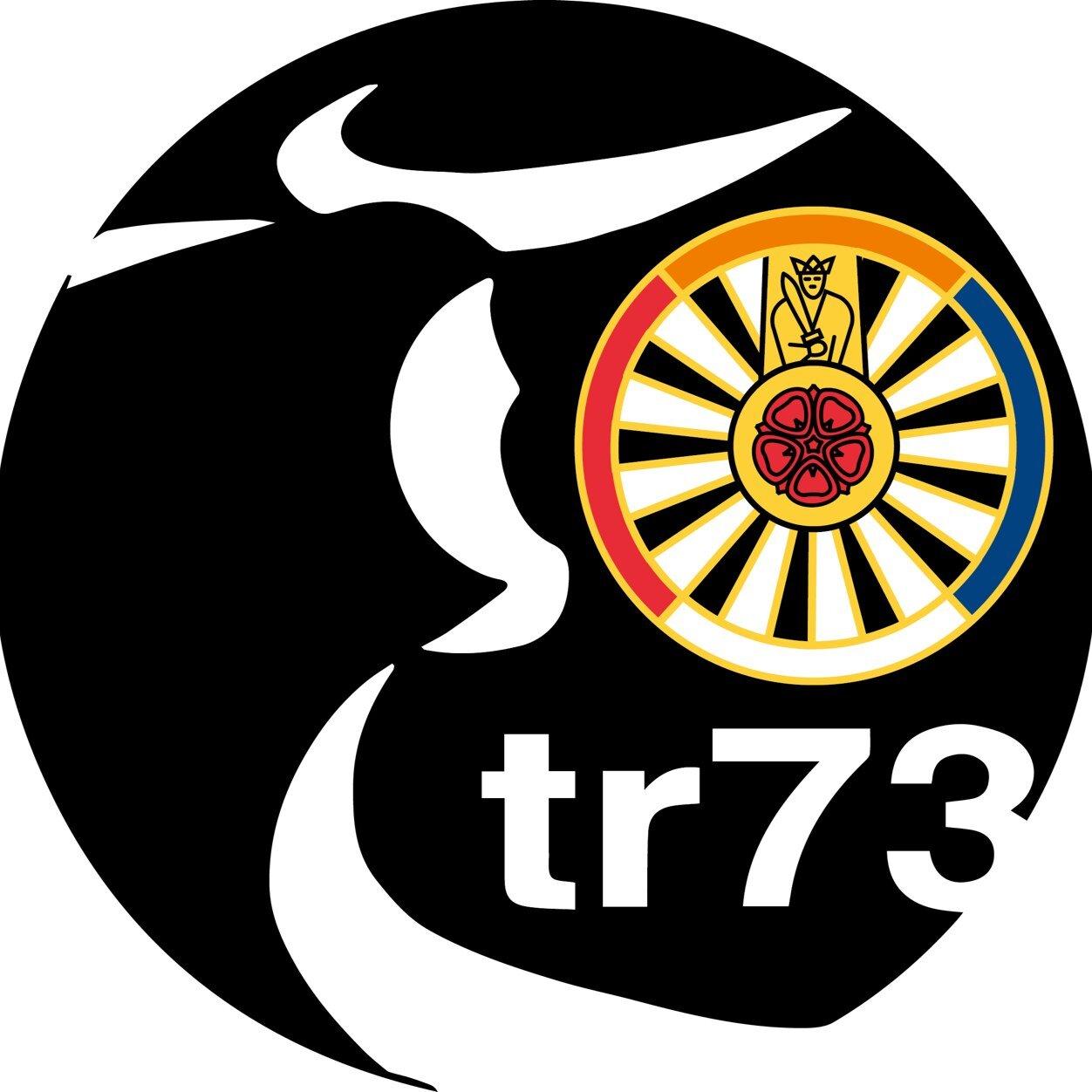 Ronde Tafel Oss.Tafelronde 73 Oss Tafelronde73 Twitter