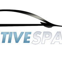 Automotive Space | Social Profile