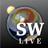 @_SpaceWeather_ Profile picture