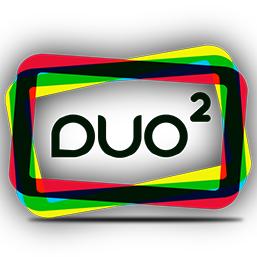 @DuoSquared