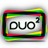 Duo2 Technology