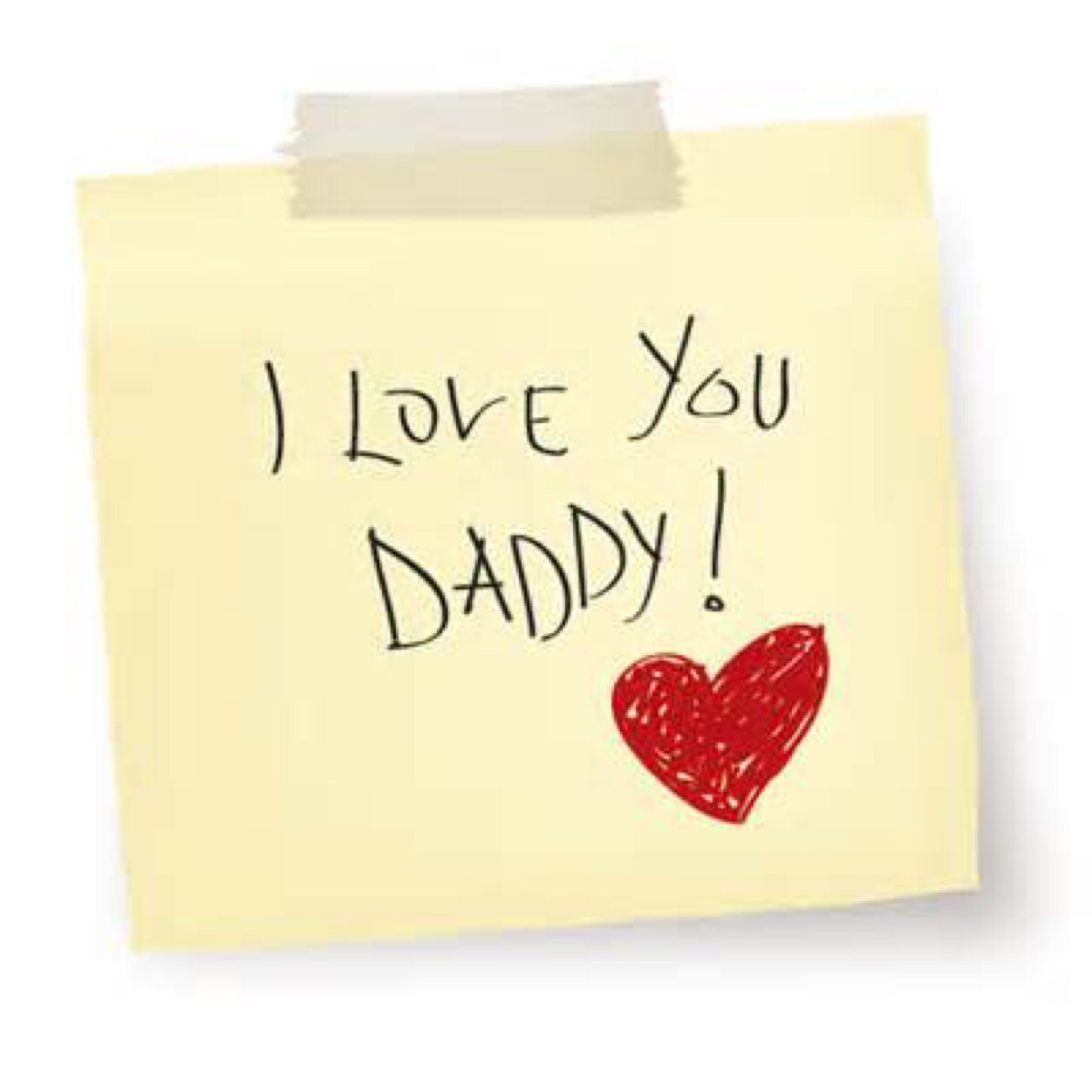 My Daddy My Hero At Mydaddymyhero Twitter