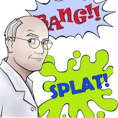 Dr. Biology (@Drbiology) Twitter profile photo