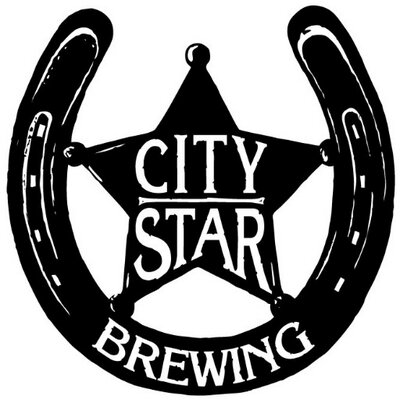 City Star Brewing | Social Profile