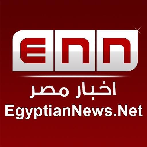 @ENN_News