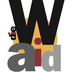 Restaurant Die Waid