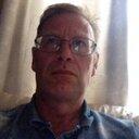 Gordon Summers - @SummersGordon - Twitter