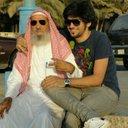 محمد الرويلي (@572ea200ef7d46c) Twitter
