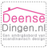 DeenseDingen.nl