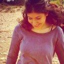 Valeria La Duca  (@11giugno2014) Twitter