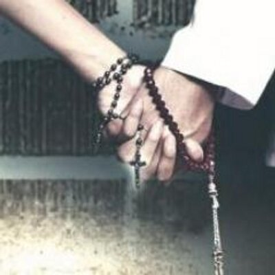 Cinta Beda Agama Ctb Agama Twitter