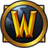 WarcraftStats (@warcraftstats) Twitter profile photo