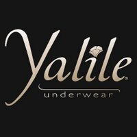 @yalile