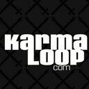 KARMALOOP CODE (@01877KARMALOOP) Twitter