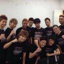 *みな* (@0119Dance) Twitter