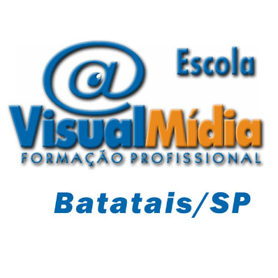 @visualmidiabts